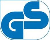 Veito GS сертификат
