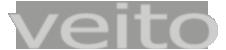 Отоплителни Печки  | Otoplitelni pechki Logo