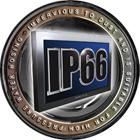 Veito IP66 сертификат